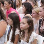 Ученици који су освојили награде на републичким такмичењима
